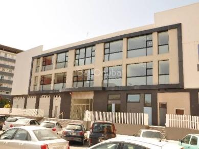 Alquiler de viviendas apartamentos casas en huelva bayonuba inmobiliaria - Alquiler casa mazagon ...