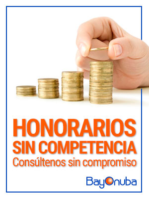 bannerlat honorarios sin competencia 3